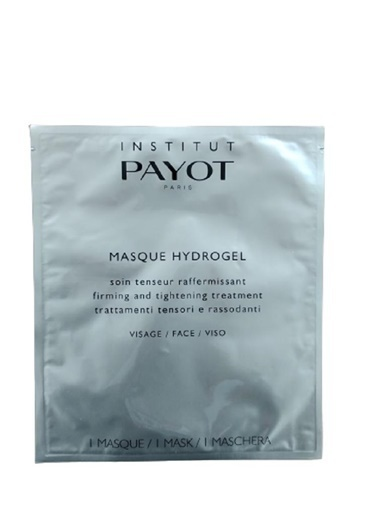 Payot Payot Pro Lift Absolu Cofree Renksiz